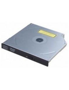 hewlett-packard-enterprise-dvd-rom-cd-rw-levyasemat-sisainen-musta-1.jpg