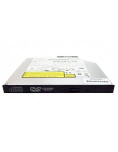 hewlett-packard-enterprise-481430-001-levyasemat-sisainen-dvd-rom-musta-1.jpg