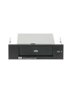 hewlett-packard-enterprise-removable-disk-cartridge-rdx-internal-backup-system-nauha-asema-sisainen-2000-gb-1.jpg