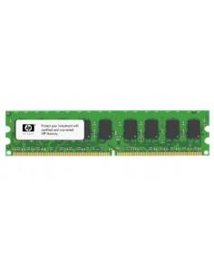 hewlett-packard-enterprise-32gb-1x32gb-dual-rank-x4-ddr4-2400-cas-17-17-17-load-reduced-muistimoduuli-2400-mhz-1.jpg