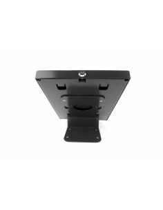 Compulocks 101BUCLGVWMB holder Passive Tablet/UMPC Black Maclocks 101BUCLGVWMB - 1