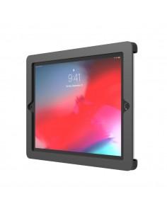 "Compulocks Axis tablet security enclosure 25.9 cm (10.2"") Black Maclocks 102AXSB - 1"
