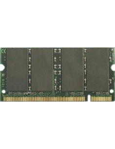 hewlett-packard-enterprise-rp000330885-muistimoduuli-1-gb-ddr2-667-mhz-1.jpg