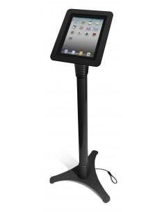 Compulocks 147B213EXENB holder Tablet/UMPC Black Maclocks 147B213EXENB - 1