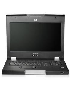 hewlett-packard-enterprise-mon-kybd-tft7600rkm-sp-1.jpg
