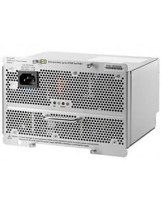 hewlett-packard-enterprise-su-5400r-1100w-poe-power-1.jpg
