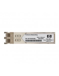 hewlett-packard-enterprise-x130-10g-sfp-lc-sr-transceiver-lahetin-vastaanotinmoduuli-10000-mbit-s-1.jpg