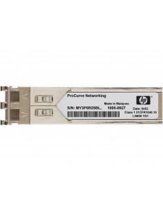 hewlett-packard-enterprise-hp-x170-1g-sfp-lc-lh70-1610-1.jpg