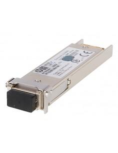 hewlett-packard-enterprise-hp-x180-10g-xfp-lc-1540-56-1.jpg