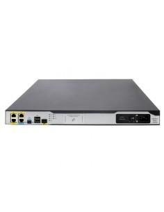 hewlett-packard-enterprise-msr3012-langallinen-reititin-gigabitti-ethernet-harmaa-1.jpg