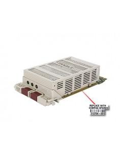 hewlett-packard-enterprise-hotswap-drive-try-18gbw-1.jpg