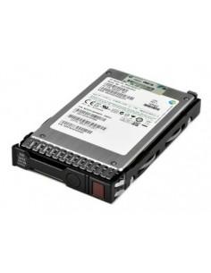 hewlett-packard-enterprise-100gb-ssd-drive-sata-3g-2-5-in-1.jpg