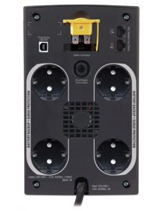 apc-bx1100ci-gr-ups-virtalahde-1100-va-660-w-1.jpg