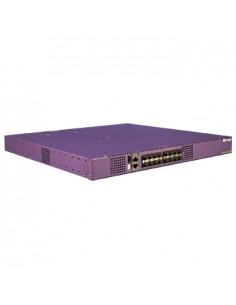 extreme-networks-x620-16x-base-hallittu-l2-l3-none-purppura-1u-1.jpg