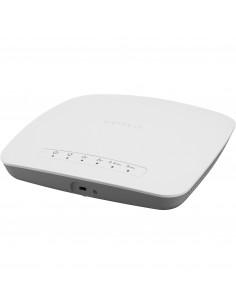 netgear-wac510-1300-mbit-s-valkoinen-power-over-ethernet-tuki-1.jpg