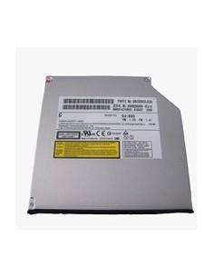 asus-17601-00010400-kannettavan-tietokoneen-varaosa-dvd-optinen-asema-1.jpg