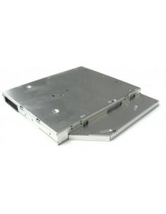 asus-17g112180005-kannettavan-tietokoneen-lisavaruste-1.jpg