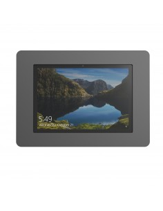 "Compulocks 540ROKB tablet security enclosure 30.5 cm (12"") Black Maclocks 540ROKB - 1"