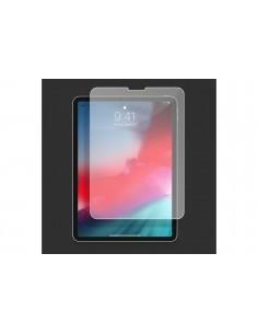 Compulocks DGSTA80 tablet screen protector Genomskinligt skärmskydd Samsung 1 styck Maclocks DGSTA80 - 1