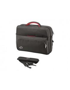 fujitsu-prestige-case-15-laukku-kannettavalle-tietokoneelle-39-6-cm-15-6-salkku-musta-punainen-1.jpg