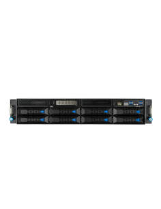 asustek-esc4000a-e10-2200w-bare-tower-barebone-amd-epyc-1.jpg