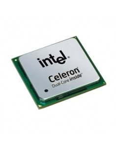 acer-intel-celeron-g550-suoritin-2-6-ghz-2-mb-l3-1.jpg