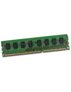 acer-2gb-ddr3-muistimoduuli-1066-mhz-1.jpg