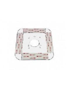 Compulocks TCDP6AW monitor mount accessory Maclocks TCDP6AW - 1