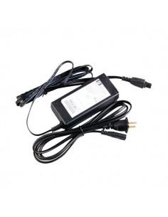 HP 0957-2304 power supply unit Black Hp 0957-2304 - 1