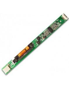 acer-55-rhm02-001-kannettavan-tietokoneen-varaosa-virtalevy-1.jpg