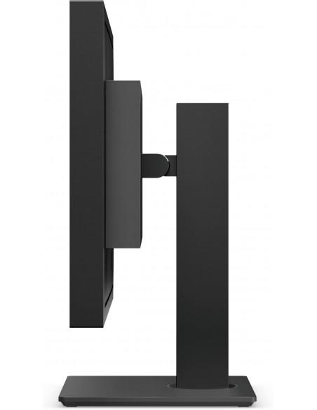 "HP DreamColor Z27x G2 Studio 68.6 cm (27"") 2560 x 1440 pixels Quad HD LED Black Hp 2NJ08A4#ABB - 4"