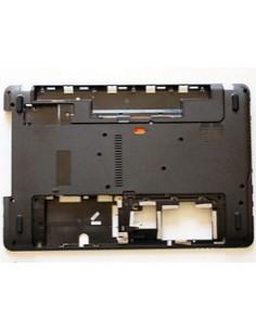 acer-60-ls3m2-011-kannettavan-tietokoneen-varaosa-kansi-1.jpg