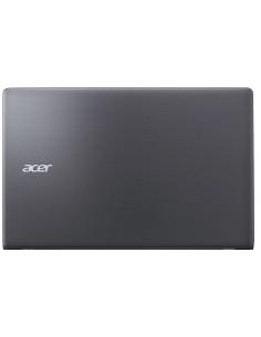 acer-60-q3n0b-008-kannettavan-tietokoneen-varaosa-kansi-1.jpg