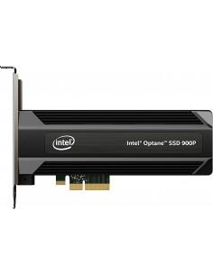 HP 480GB Intel Optane Hp 2SC48AA - 1
