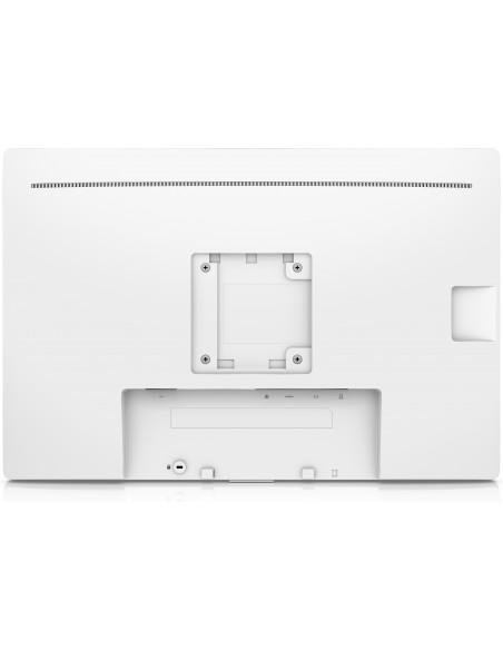 "HP Healthcare Edition HC241p 61 cm (24"") 1920 x 1200 pixels WUXGA LED White Hp 3ME69AA#ABB - 4"
