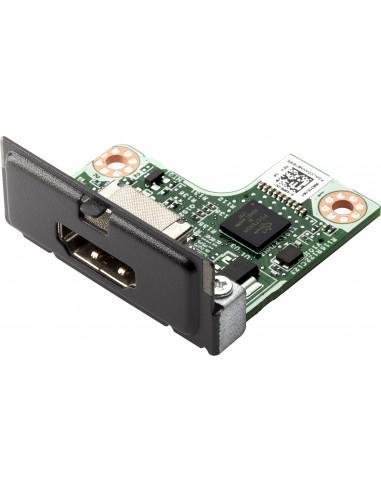 HP 3TK74AA liitäntäkortti/-sovitin HDMI Sisäinen Hp 3TK74AA - 1