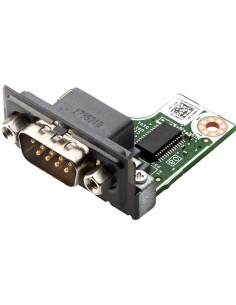 HP 3TK76AA liitäntäkortti/-sovitin Sarja Sisäinen Hp 3TK76AA - 1