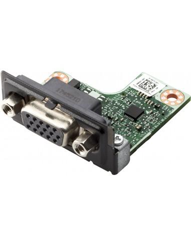 HP 3TK80AA liitäntäkortti/-sovitin VGA Sisäinen Hp 3TK80AA - 1