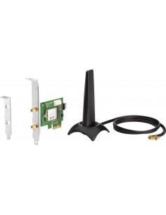 HP Realtek 8822BE Internal WLAN Hp 3TK90AA - 1