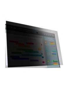 """HP 3ZC88AA Kehyksetön näytön yksityisyyssuodatin 61 cm (24"""") Hp 3ZC88AA#AC3 - 1"""