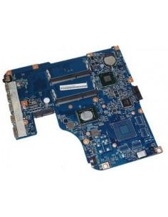 acer-nb-gcp11-007-kannettavan-tietokoneen-varaosa-emolevy-1.jpg