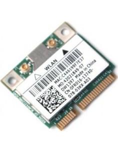 acer-nc-23611-00h-kannettavan-tietokoneen-varaosa-wlan-kortti-1.jpg