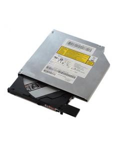 acer-supermulti-dvd-rw-levyasemat-sisainen-dvd-super-multi-dl-1.jpg