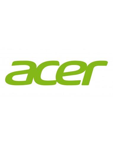 acer-55-c3tm2-004-kannettavan-tietokoneen-varaosa-nappaimisto-1.jpg