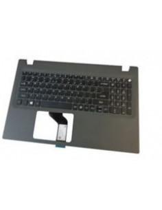 acer-6b-myvn7-014-kannettavan-tietokoneen-varaosa-kotelon-pohja-nappaimisto-1.jpg