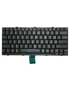 acer-keyboard-uk-1.jpg