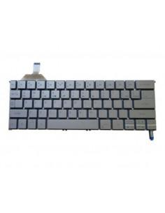 acer-nk-i1113-011-kannettavan-tietokoneen-varaosa-nappaimisto-1.jpg