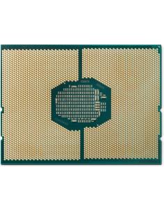 HP Z8G4 Xeon 6226 2.8 2933 12 C 125 W CPU2 processorer Hp 5YZ40AA - 1
