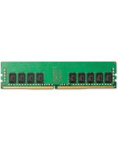 HP 5YZ54AA muistimoduuli 16 GB 1 x DDR4 2933 MHz ECC Hp 5YZ54AA - 1