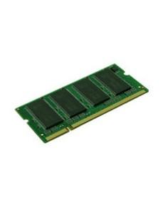 acer-1gb-ddr2-muistimoduuli-667-mhz-1.jpg